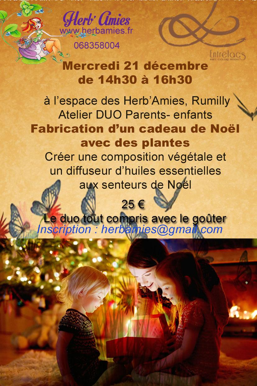 tract-atelier-enfant-noel3